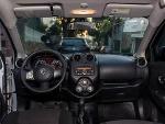 Foto Nissan Versa Sl 1.6 Flex - 9.500 Km - Único Dono