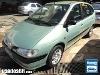 Foto Renault Megane Scenic Verde 1999/ Gasolina em...