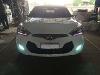 Foto Hyundai Veloster muitooo lindooo 2013