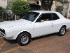 Foto Ford Corcel 1 1975