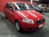 Foto Fiat siena el (n.serie) (evolution2) 1.0 8v 4p...