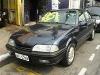Foto Chevrolet - monza 4p gls - 1995 - vrcarros. Com.br