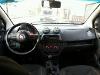 Foto Fiat uno Sporting 1.4 2012 o mais completo...