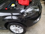 Foto Fiat Palio 1.8 8V R