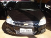 Foto Chevrolet vectra elegance 2.0 8v (aut) 4p 2010...