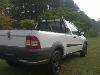 Foto Strada Working 2013 Fiat Otimo Estado / Pick-up...