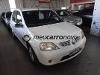 Foto Renault logan sedan privilege 1.6 8V 4P 2008/...