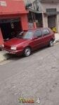 Foto Vw - Volkswagen Golf glx-barato d+ - 1995