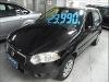 Foto Fiat palio 1.4 mpi attractive 8v flex 4p manual /