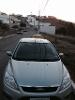 Foto Ford focus sedan ghia 2.0 16V AT