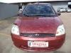 Foto Fiesta 1.0 [Ford] 2004/05 cd-176393