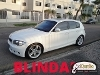 Foto BMW 130 IA - Usado - Branca - 2011 - R$ 99.900,00