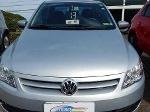 Foto Vw - Volkswagen Voyage 1.6 Completo - 2013
