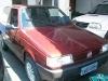 Foto Fiat Uno 1.0