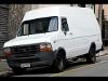 Foto Ford furglaine 3.9 furgão diesel 4p manual /