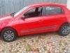 Foto Vw - Volkswagen Gol - 2012