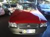 Foto Fiat uno mille fire 1.0 8v kitway 4p 2012/ flex...