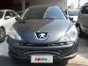 Foto Peugeot 207 2012