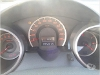 Foto Honda fit 1.5 exl 16v