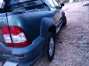 Foto Fiat Strada Adventure Cd - 1.8 - 16v -flex...