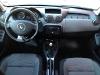 Foto Renault duster dynamique 4x2 1.6 16V(HI-FLEX)...