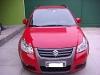 Foto Suzuki Sx4 Estado De Carro Zero
