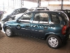 Foto Gm corsa hatch wind 1.0 4 P 1999/ Gasolina >