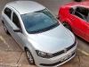 Foto Volkswagen Gol 1.6 modelo novo g6 completo...