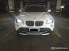 Foto Bmw x1 3.0 28i 4x4 24v gasolina 4p automático...