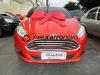 Foto Ford new fiesta hatch se 1.6 16V(FLEX) (nac) 4p...