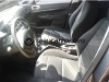 Foto Peugeot 307 hatch presence(pack) (10ANOS) 1.6...