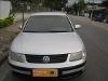 Foto Volkswagen passat 1.8 20v turbo gasolina 4p...