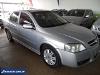 Foto Chevrolet Astra Sedan CD 2.0 4P Gasolina 2003...