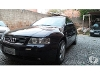 Foto Audi A3 2002 1.8 180Cv Turbo Teto Solar...