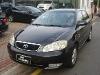 Foto Toyota Corolla Sedan SEG 1.8 16V (nova série)...