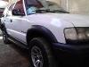 Foto Blazer V6, S 10, Pajero, Explorer, Hilux, Sw,...