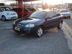 Foto Chevrolet Astra 2003 Completo 2.0 em Ótimo Estado