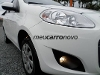 Foto Fiat palio attractive (n.GER) (creative) 1.0 8V...