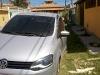 Foto Vw Volkswagen Fox particular aproveite 2012