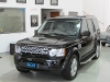 Foto Land Rover Discovery 4 Diesel
