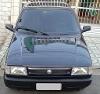Foto Fiat Uno 2002