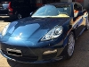 Foto Porsche Panamera
