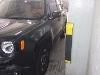 Foto Jeep Sport Automatico Diesel Com Teto