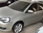 Foto Volkswagen Polo Hatch. Sportline 1.6 8V (Flex)