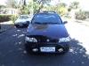 Foto Fiat Strada 1.8 Adventure Cab Estendida 2004