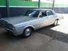 Foto Opala Caravan Comodoro Sle 90/ 6cc