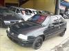 Foto Chevrolet kadett 1.8 efi gl 8v gasolina 2p...