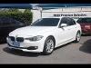 Foto BMW 328i 2.0 gp 16v gasolina 4p automático /2014