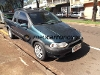 Foto Fiat strada c.EST. Lx 1.6MPI 16V 2P 2000/...