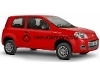 Foto Fiat uno evo vivace 1.0 8V(FLEX) 2p (ag) BASICO...